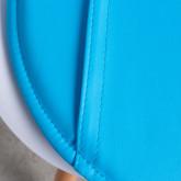 Coussin en Similicuir pour Chaises Nordiques Edition, image miniature 5