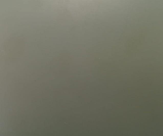 Vert mousse clair