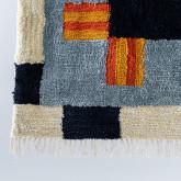Tappeto Artigianale Mosac 230x160 cm, immagine in miniatura 3