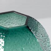 Lampada da Tavolo in Vetro Calip, immagine in miniatura 6