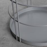 Portaombrelli in Metallo Armin, immagine in miniatura 5