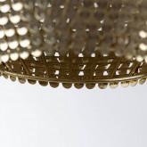 Lampada da Soffitto in Acciaio Brell, immagine in miniatura 3