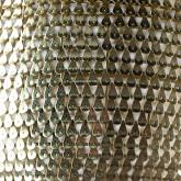 Lampada da Soffitto in Acciaio Brell, immagine in miniatura 4