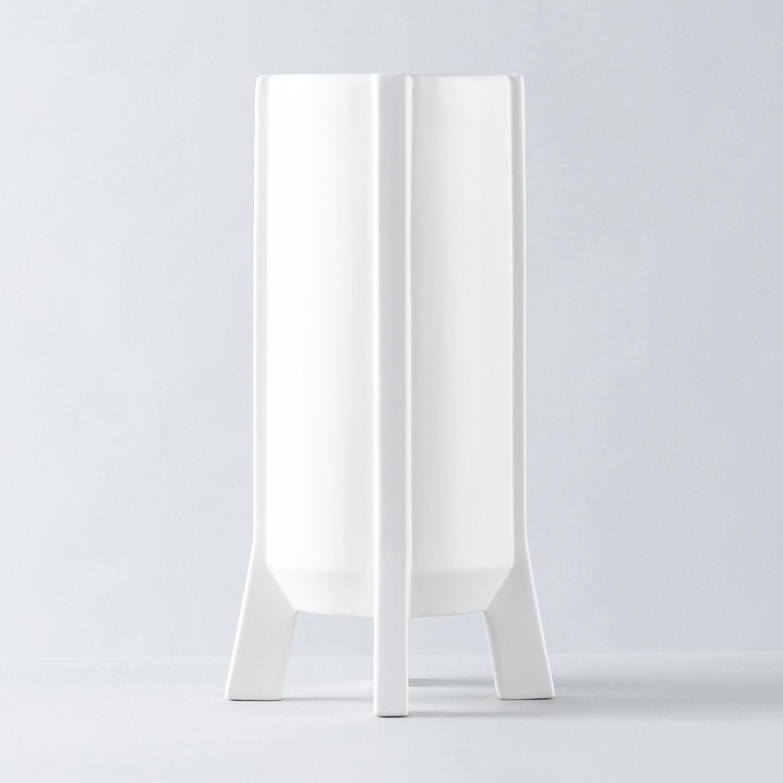 Vaso Dolomitico Abil L, immagine della galleria 1