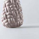 Vaso Dolomitico Lagri S, immagine in miniatura 4