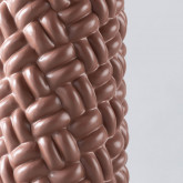Vaso Dolomitico Lagra, immagine in miniatura 5