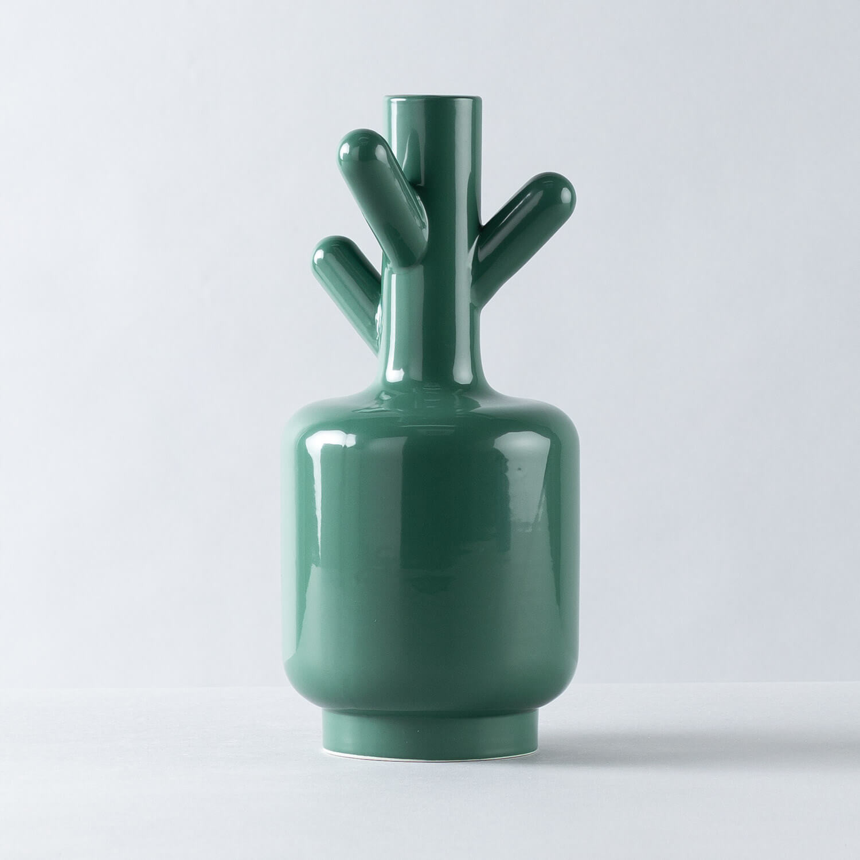 Vaso Dolomitico Tri, immagine della galleria 1