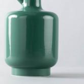 Vaso Dolomitico Tri, immagine in miniatura 5