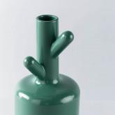 Vaso Dolomitico Tri, immagine in miniatura 6