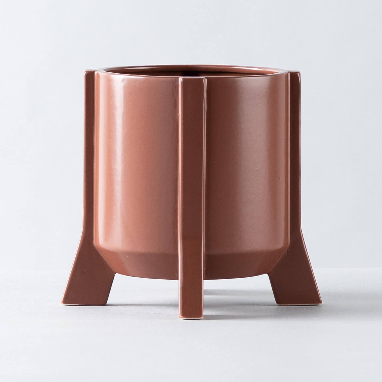 Vaso Dolomitico Abil S, immagine della galleria 1