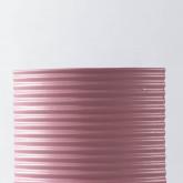 Vaso Dolomitico Uhll S, immagine in miniatura 7