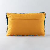 Cuscino Rettangolare in Cotone (15x50 cm) Mitre, immagine in miniatura 2