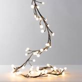 Ghirlanda Decorativa LED Rams, immagine in miniatura 3