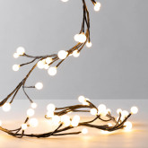 Ghirlanda Decorativa LED Rams, immagine in miniatura 4