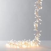 Ghirlanda decorativa Cerez LED, immagine in miniatura 3