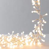 Ghirlanda decorativa Cerez LED, immagine in miniatura 4