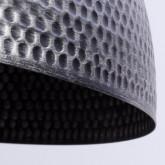 Lampada da Soffitto in Metallo Uva Miel, immagine in miniatura 6