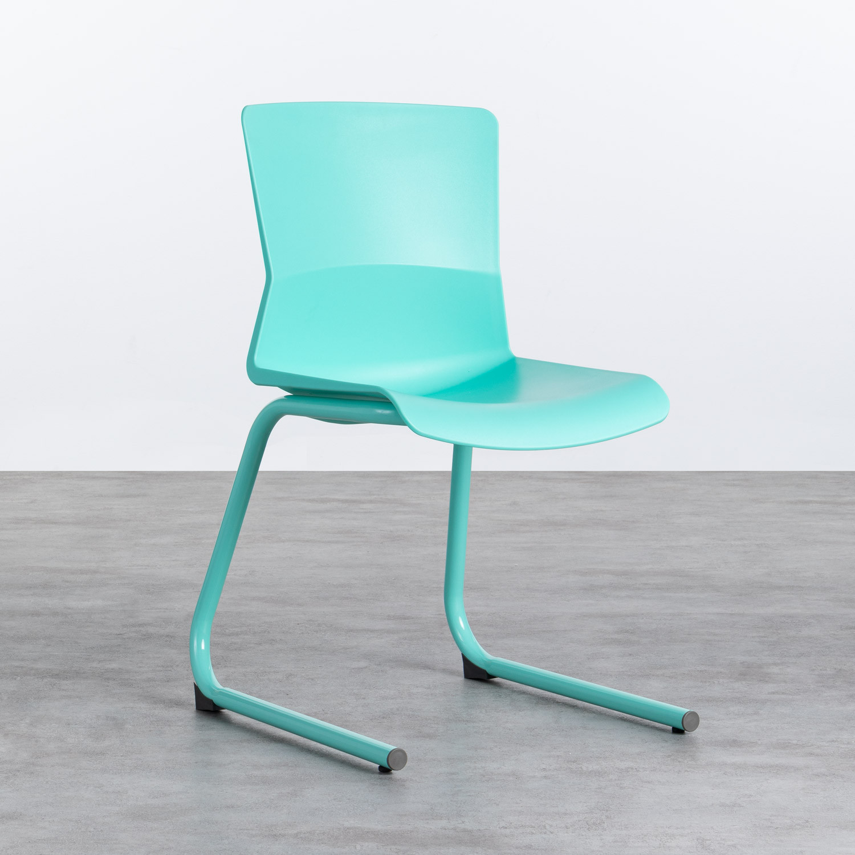 Sedia da ufficio Korpi, immagine della galleria 1