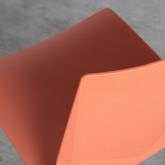 Sedia da ufficio Market, immagine in miniatura 9