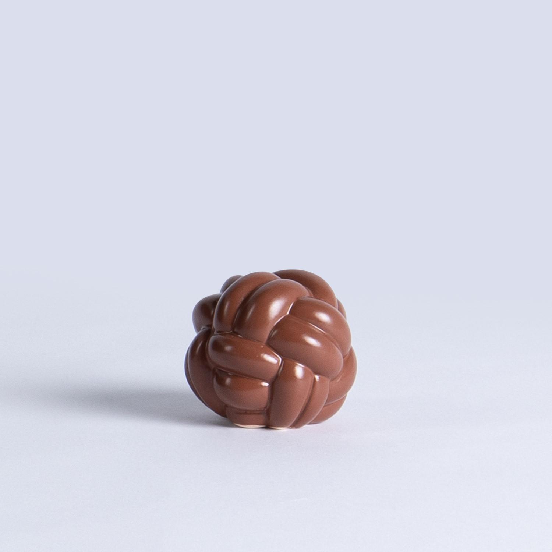 Figura Decorativa Dolomitica Kers, immagine della galleria 1