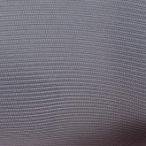Sedia da Ufficio Ergonomica Rancel, immagine in miniatura 10
