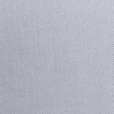 Divano Chaise Longue a Destra 4 Posti in Tessuto Siblau, immagine in miniatura 7