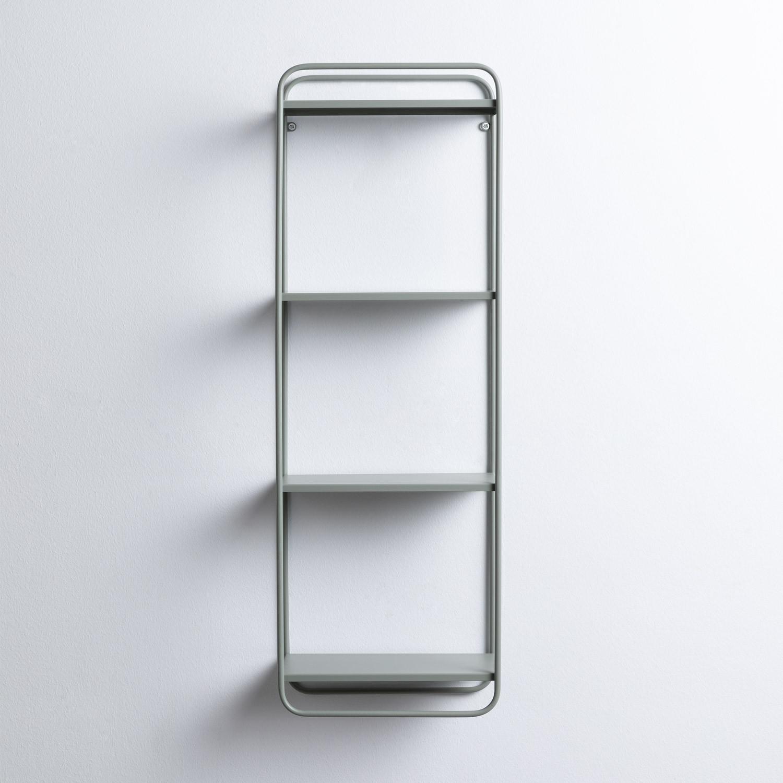 Scaffale Alto in Metallo Armin, immagine della galleria 1