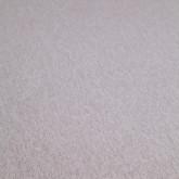 Poltrona in tessuto Elico, immagine in miniatura 6