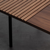 Tavolino in MDF Legre, immagine in miniatura 6