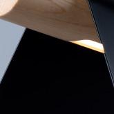 Lampada da Soffitto LED in Ferro Aliona, immagine in miniatura 5